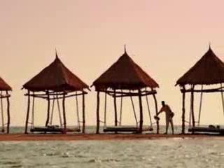 Coral Sea Holiday Village: Holiday Village Red Sea