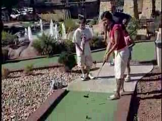 ‪شولا فيستا ريزورت: Chula Vista Resort 2008‬