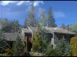 River Stone Resort and Bear Paw Suites: View Bear Paw Suites