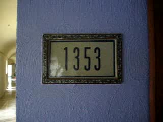 Hyatt Ziva Puerto Vallarta: Dreams Club Tower Room 1353