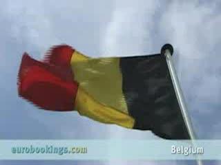 เบลเยียม: Video highlights from Belgium provided by EuroBookings.com