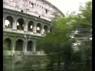 Lazio, Italië: Rome, Italy