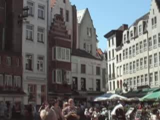Antwerpen, België: Antwerp, Belgium
