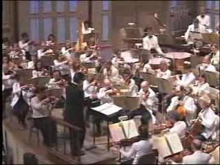 Symphony Hall: Boston Pops