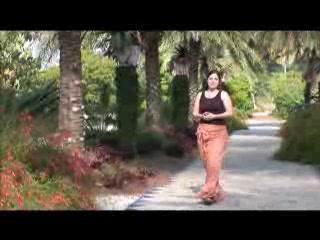 Naples, FL: Botanical Garden