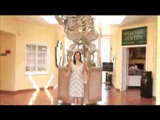 Naples, FL: The Collier County Museum