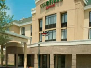 Courtyard by Marriott Suffolk Chesapeake: Ideal Accomodations when travelling to Hampton Roads
