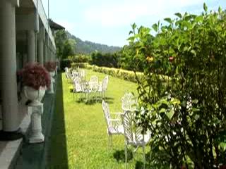 Cinnamon Citadel Kandy: kuoni.co.uk video presenting Chaaya Citadel, Kandy, Sri Lanka