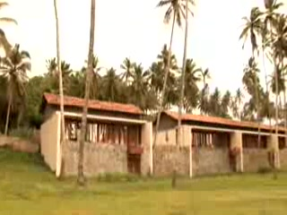 kuoni.co.uk video presenting Amanwella, Sri lanka