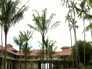‪أهونجالا, سريلانكا: kuoni.co.uk video presenting Heritance Ahungalla, Sri Lanka‬