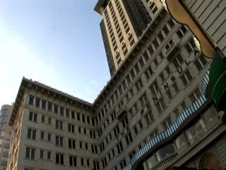 The Peninsula Hong Kong: kuoni.co.uk video presenting The Peninsula, Hong Kong