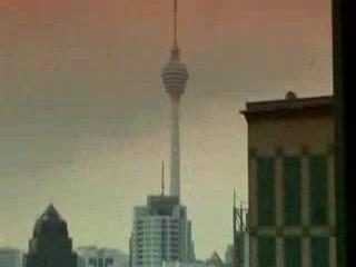 The Ritz-Carlton, Kuala Lumpur: kuoni.co.uk video presenting The Ritz Carlton, Kuala Lumpur, Malaysia