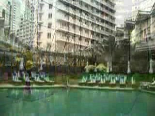 Dusit Thani Bangkok: kuoni.co.uk video presenting Dusit Thani, Thailand