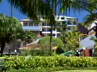 Cape Panwa, Tailandia: kuoni.co.uk video presenting Kantary Bay Hotel Phuket, Thailand