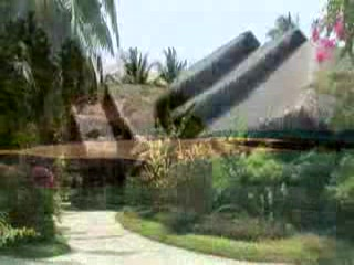 kuoni.co.uk video presenting Kuramathi Village, Maldives