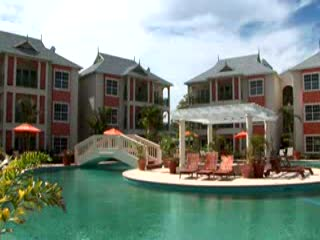kuoni.co.uk video presenting Bay Gardens Beach Resort, St Lucia
