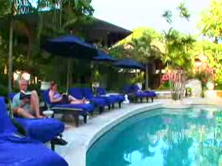 kuoni.co.uk video presenting The Sandpiper, Barbados