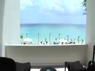 Holetown, Barbados: kuoni.co.uk video presenting Mango Bay, Barbados