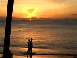 Hawksbill by Rex Resorts: kuoni.co.uk presenting Hawksbill Beach By Rex Resorts, Antigua