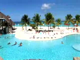 Bolans Antigua Kuoni Co Uk Presenting Jolly Beach Resort