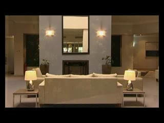 Pennant Hills Waldorf Apartment Hotel: Waldorf Pennant Hills