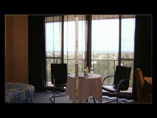 Waldorf Parramatta Apartment Hotel: Waldorf Apartments Parramatta Rosehill
