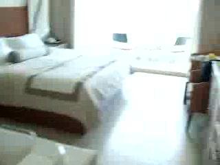 Sun Palace Room Tour