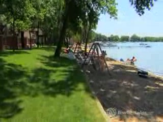 Dickerson's Lake Florida Resort Video - Spicer, MN
