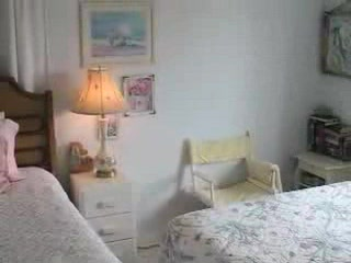 Gull Wing Inn vacation rental Moclips Wa.