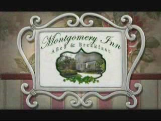 ‪‪Montgomery Inn BnB‬: Montgomery Inn has a new Phone# 859-251-4103‬