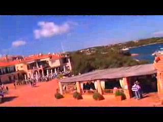 Porto Cervo, Italien: Cervo Hotel in Costa Smeralda, Italy: Island of Sardinia