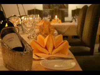 Best Western Plus Hotel Goldener Adler : Best Western Hotel Goldener Adler Innsbruck Austria since 1390