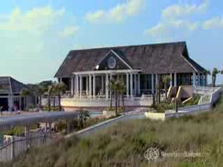 Bald Head Island Limited: Bald Head Island Resort Video - Bald Head Island, NC
