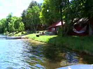 Lake Five Resort Mn