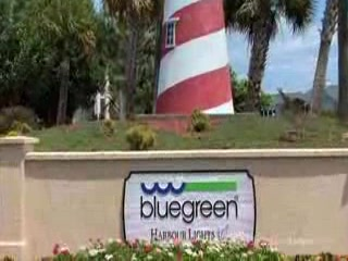 Bluegreen Vacations Harbour Lights, Ascend Resort Collection: Harbour Lights Video - Myrtle Beach, SC