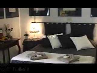 A casa di Serena bed and breakfast Rome