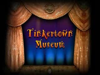 Sandia Park, NM: Tinkertown Museum
