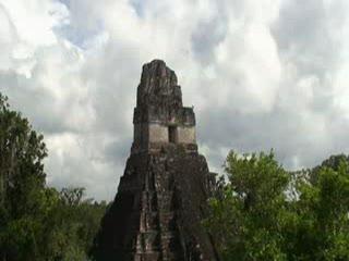 Tikal National Park, جواتيمالا: Tikal, Guatemala