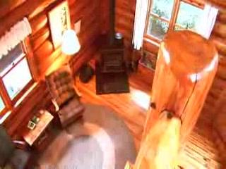 Bearskin Lodge Video, Grand Marais, Minnesota