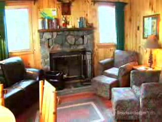Nor'Wester Lodge and Canoe Outfitters: Nor'Wester Lodge Video, Grand Marais, Minnesota