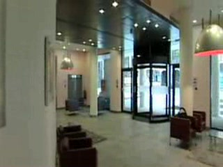 호텔 올 시즌스 런던 사우스워크 로즈 사진