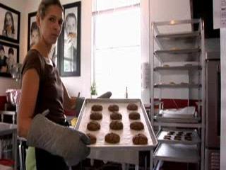 Lola Cookies and Treats, Leesburg, VA Loudoun