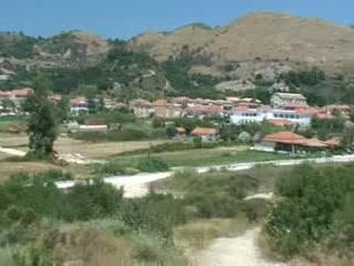 Around Zakynthos 2008