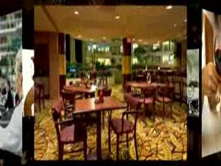 Embassy Suites by Hilton Atlanta - Galleria : Video Collage of Embassy Suites Atlanta Galleria
