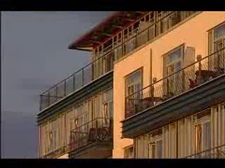 Residenz Strandhotel: Segeln Sie nicht an uns vorbei!