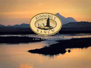 Running Y Ranch Resort Video, Klamath Falls, OR