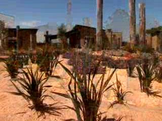 Ramada Resort Phillip Island: all seasons eco resort snapshots