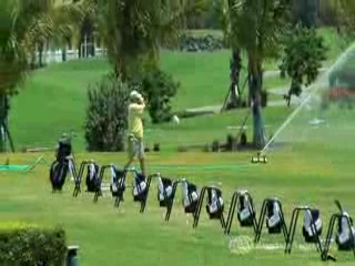 GreenLinks Golf Resort and Conference Video - Naples, FL
