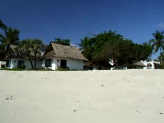 Jacaranda Indian Ocean Beach Resort 사진