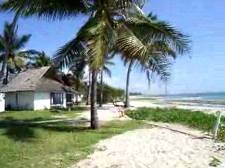 Jacaranda Indian Ocean Beach Resort: IOBC 360 rooms & beach